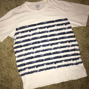 Disney Mickey T Shirt
